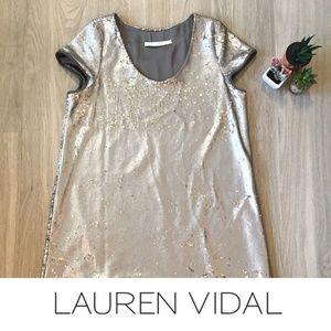 Lauren Vidal